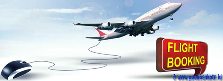 Booking Tiket Pesawat Cepat Mudah Tidak Ribet