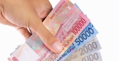 Potensi Bisnis Loket Pembayaran PPOB