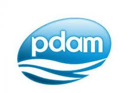 Usaha Loket Pembayaran PDAM Kab Kupang