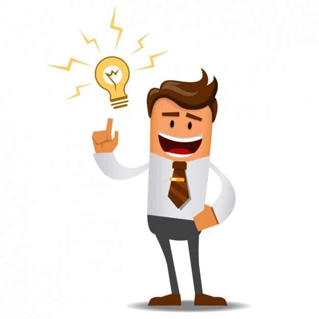 Tips Memilih Penyedia layanan Usaha Pembayaran PPOB