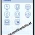 Griya Bayar Android Transaksi Jadi Lebih Mudah Dengan HP Android