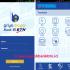 Download Aplikasi Griya Bayar Mobile