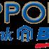 LOKET PPOB BANK BTNBANGKA BARAT