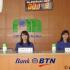 Cara Membuka Loket Pembayaran PDAM PPOB Bank BTN