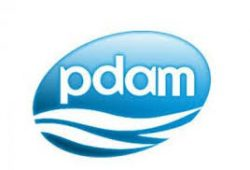 Usaha Loket Pembayaran PDAM Kota Palopo